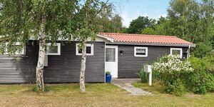 Ferienhaus in Rødby, Haus Nr. 93965 in Rødby - kleines Detailbild