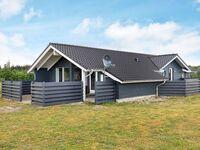 Ferienhaus in Brovst, Haus Nr. 94045 in Brovst - kleines Detailbild