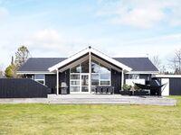 Ferienhaus in Holbæk, Haus Nr. 94276 in Holbæk - kleines Detailbild