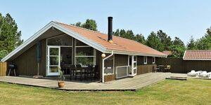 Ferienhaus in Nørre Nebel, Haus Nr. 94359 in Nørre Nebel - kleines Detailbild
