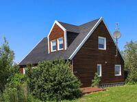 Ferienhaus in Rødby, Haus Nr. 94378 in Rødby - kleines Detailbild