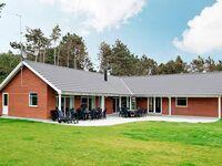 Ferienhaus in Rødby, Haus Nr. 94469 in Rødby - kleines Detailbild