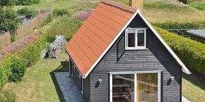 Ferienhaus in Otterup, Haus Nr. 94619 in Otterup - kleines Detailbild
