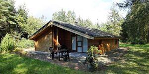 Ferienhaus in Skals, Haus Nr. 94814 in Skals - kleines Detailbild