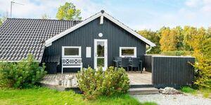 Ferienhaus in Glesborg, Haus Nr. 94867 in Glesborg - kleines Detailbild