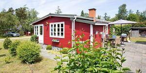 Ferienhaus in Vig, Haus Nr. 95377 in Vig - kleines Detailbild