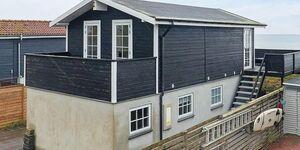 Ferienhaus in Otterup, Haus Nr. 95744 in Otterup - kleines Detailbild