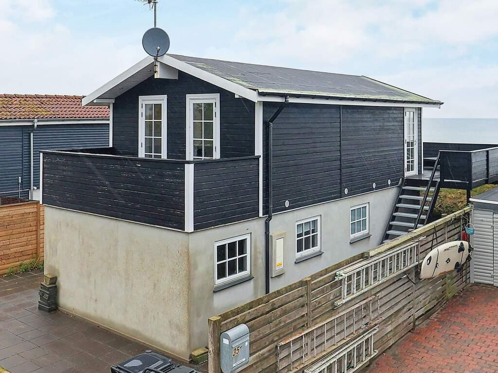 Ferienhaus in Otterup, Haus Nr. 95744