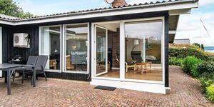 Ferienhaus in Børkop, Haus Nr. 96042 in Børkop - kleines Detailbild