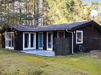 Ferienhaus in Nørre Nebel, Haus Nr. 96171 in Nørre Nebel - kleines Detailbild