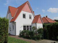 Villa am Meer in Dorum-Neufeld - kleines Detailbild