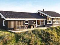 Ferienhaus in Bindslev, Haus Nr. 97397 in Bindslev - kleines Detailbild