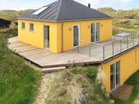 Ferienhaus in Brovst, Haus Nr. 97484 in Brovst - kleines Detailbild