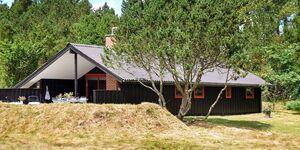 Ferienhaus in Oksbøl, Haus Nr. 97954 in Oksbøl - kleines Detailbild