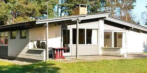 Ferienhaus in Gørlev, Haus Nr. 98867 in Gørlev - kleines Detailbild
