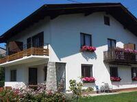 Ferienwohnungen Gatt Renate, Ferienwohnung Abendsonne in Weyregg am Attersee - kleines Detailbild