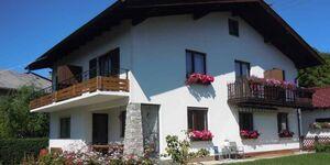 Ferienwohnungen Gatt Renate, Ferienwohung Morgensonne in Weyregg am Attersee - kleines Detailbild