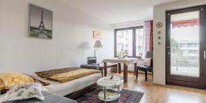 1 Zimmer Apartment | ID 5850, apartment in Laatzen - kleines Detailbild