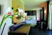 Hotel Seezeichen GmbH, Künstlerquartier - Präsiden