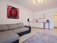1 Zimmer Apartment | ID 1491, apartment in Laatzen - kleines Detailbild