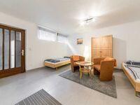1 Zimmer Apartment | ID 3623, apartment in Hannover - kleines Detailbild