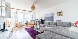 2 Zimmer Apartment | ID 5546 | WiFi, apartment in Laatzen - kleines Detailbild
