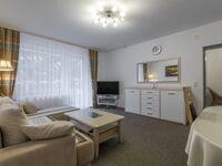 2 Zimmer Apartment | ID 5809, apartment in Hannover - kleines Detailbild
