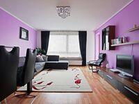 3  Zimmer Apartment | ID 4854 | WiFi, apartment in Hannover - kleines Detailbild