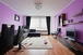 3  Zimmer Apartment | ID 4854, apartment
