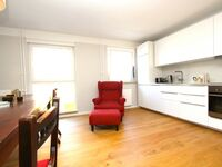 3  Zimmer Apartment | ID 5823 | WiFi, apartment in Hannover - kleines Detailbild