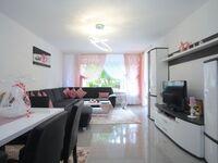 4 Zimmer Apartment | ID 4284 | WiFi, apartment in Hannover - kleines Detailbild