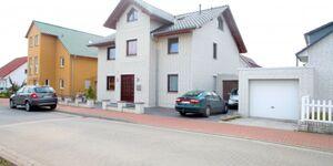 2 Zimmer Apartment | ID 5411 | WiFi, apartment in Laatzen - kleines Detailbild