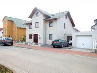 2 Zimmer Apartment | ID 5411, apartment in Laatzen - kleines Detailbild