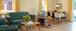 Ferienhäuser 'Malmö', Ferienhaus 'Malmö'