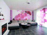 Haus | ID 5897 | WiFi, apartment in Hannover - kleines Detailbild