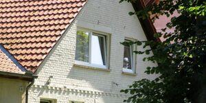 Ferienwohnung 'An der Böhme', Ferienwohnung in Bad Fallingbostel - kleines Detailbild