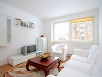2 Zimmer Apartment | ID 5299 | WiFi, apartment in Hannover - kleines Detailbild