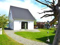 Polchow - Ferienhaus Lütt Eiland - RZV, Lütt Eiland in Glowe OT Polchow - kleines Detailbild