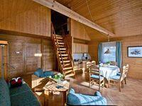 Ferienhäuser 'Stockholm', Ferienhaus 'Stockholm' in Userin - kleines Detailbild