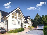Gästehaus Nina 2, st5-s01 Gästehaus Nina 2, App. 2, rechts in Scharbeutz - kleines Detailbild