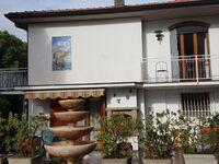 Villa 'Il Viliero'  in Venturini - kleines Detailbild