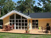 Ferienhaus in Nexø, Haus Nr. 35178 in Nexø - kleines Detailbild
