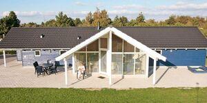 Ferienhaus in Rødby, Haus Nr. 35527 in Rødby - kleines Detailbild