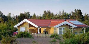 Ferienhaus in Skjern, Haus Nr. 36073 in Skjern - kleines Detailbild