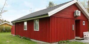 Ferienhaus in Rødby, Haus Nr. 36217 in Rødby - kleines Detailbild