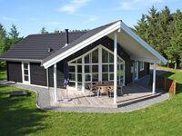 Ferienhaus in Løgstør, Haus Nr. 36242 in Løgstør - kleines Detailbild