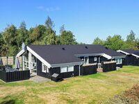 Ferienhaus in Otterup, Haus Nr. 36856 in Otterup - kleines Detailbild
