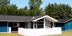 Ferienhaus in Oksbøl, Haus Nr. 37213 in Oksbøl - kleines Detailbild