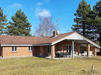 Ferienhaus in Rødby, Haus Nr. 37231 in Rødby - kleines Detailbild
