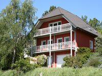 Ferienhaus 'An der Fulge' in Wittenbeck-Klein Bollhagen - kleines Detailbild
